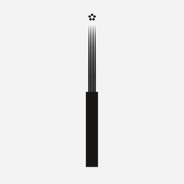 Micro Blade R5